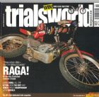 Trialsworld Magazine no2 June 2005